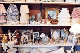 easy parisian home decor ideas decoration u0026 furniture