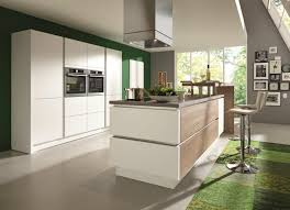 cuisiniste landes camiade cuisine conception et installation de cuisines tarbes