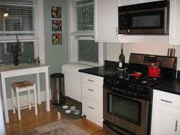 costco kitchen cabinets sale costco kitchen cabinets