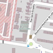 bureau poste reims bureau de poste reims europe reims