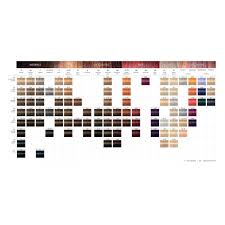 igora hair color instructions igora royal color igora royal color chart free printable