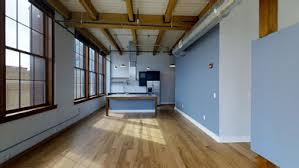 the button lofts rochester ny apartment finder
