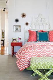 2017 fashion color fall 2017 home design inspiration using the pantone fashion color