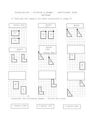 translation worksheet by furrypearl teaching resources tes