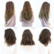 soft under cut hair how to do a soft a line undercut google search hairstyles
