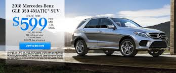 mercedes benz jeep 6 wheels mercedes benz of goldens bridge new and pre owned luxury dealer