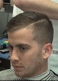 shingling haircut side part haircut 45 men s side part hairstyles
