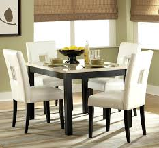 48 dining table and chairs round with butterfly leaf inch 4