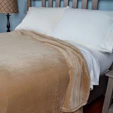 Berkshire Opulence Blanket Velvetloft Blanket Berkshire Hospitality U2013 Division Of Berkshire