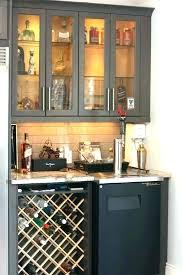 locking wine display cabinet liquor storage cabinet liquor storage cabinet corner liquor cabinet