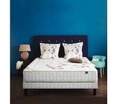 chambre gourmandise but les 25 meilleures idées de la catégorie tete de lit but sur