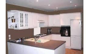 peinture cuisine tendance impressionnant couleur peinture cuisine galerie et couleur de
