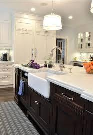 rv kitchen faucets best kitchen sink faucets excellent best kitchen faucet for