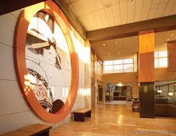 home decor san francisco hotel kabuki hotel san francisco home decor interior exterior