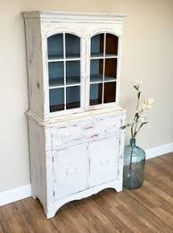 reclaimed wood hutch country style hutch rustic hutch diy