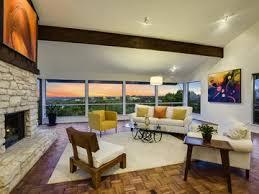 top 50 west lake hills tx vacation rentals reviews u0026 booking vrbo