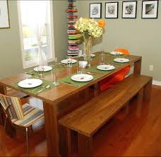 Dining Table With Bench With Back Black Wood Bench Seat Wonderful Nantucket Upholstered Bench