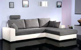 housse canap angle m ridienne canape couvre canape d angle meuble et pas cher housse pour couvre