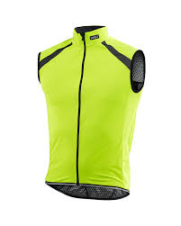 a guide to stylish cycling jackets ss 2015 cycling jersey