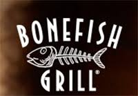 bonefish gift card amex offers bonefish grill sync promotion 10 statement
