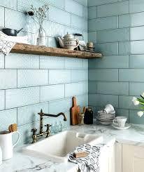 all about home decoration furniture kitchen wall tiles modern kitchen wall tiles ideas roaminpizzeria com