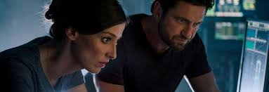 switch film review geostorm more disaster than disaster film