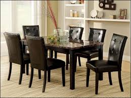 Big Lots Dining Room Tables Wood Table Patterns Tags Wood Table Pattern Dining Room Sets Big