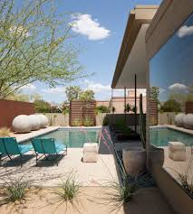 landscape design phoenix landscape design phoenix pool contemporary with art architecture
