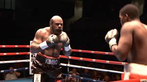 15 things you didn u0027t know about kimbo slice