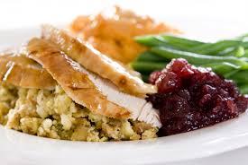 best gluten free thanksgiving turkey gravy recipe gluten free