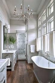 master bathroom ideas best 25 shiplap master bathroom ideas on shiplap