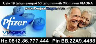 viagra asli pfizer toko obat kuat pria di jakarta harga 900k perbotol