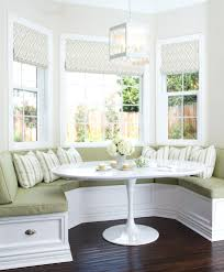 Diy Kitchen Nook Bench Full Image For Corner Bench Kitchen Table Plans Dining Table With