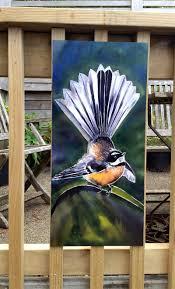 Garden Ridge Wall Art by Garden Wall Art Nz Home Outdoor Decoration