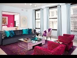 living room paint colours design ideas youtube