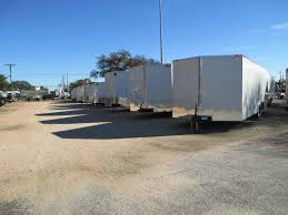 Park Models For Sale Houston Tx Home Magnum Trailers Performance Pj Wells Cargo Top Hat