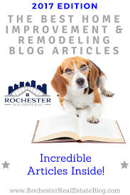 home remodeling articles the best home improvement blogs from 2017 advice for home remodeling