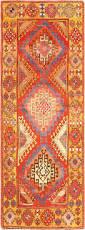 620 best old turkish rugs images on pinterest prayer rug