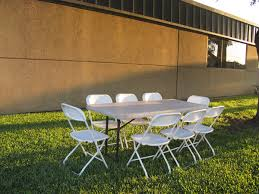 banquet tables and chairs table and chairs rental plano round tables banquet tables kids chairs