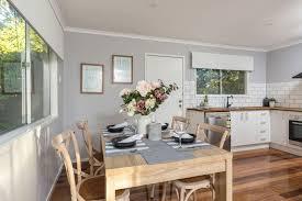 Walk Through Kitchen Designs Life Bi Design U2013 Property Styling Renovations Property