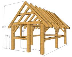 Free Wooden Shed Plans by Mig Plans For A 6x6 Shed