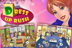 dress up games full version free download dress up rush game free download full version for pc top free