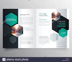 Catalogue Cover Page Design Templates by Bifold Business Brochure Or Magazine Cover Page Design With