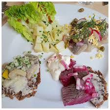 cuisine danoise koeben la cuisine danoise à bordeaux