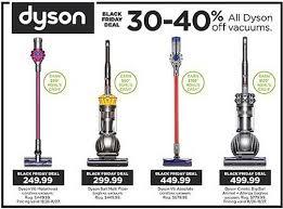 dyson vacuum black friday kohl u0027s black friday ad 2015 live now u2013 utah sweet savings