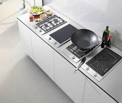 Miele Kitchen Cabinets Miele Euro Design Interior Design U0026 Objects Pinterest