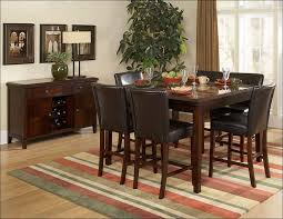 Bar Height Kitchen Table And Chairs Kitchen Small Kitchen Table Cheap Dining Table Kitchen Bar Table
