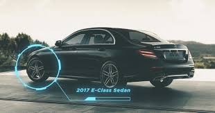 future mercedes benz cars this new mercedes benz is the best thing u0027back to the future u0027 didn