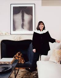 ina garten store the barefoot contessa at home in manhattan hooked on houses