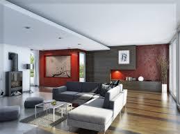 Wohnzimmer Design Holz Wohnzimmer Holz Design 16 Wohnung Ideen